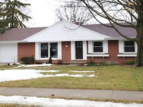 1231 Warrington, Deerfield, IL 60015