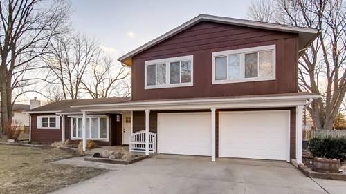 1012 Martha, Elk Grove Village, IL 60007