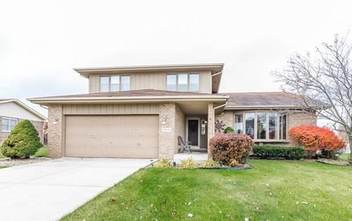 7905 Farmhouse, Frankfort, IL 60423