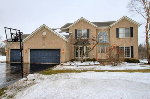 3402 Braberry, Crystal Lake, IL 60012