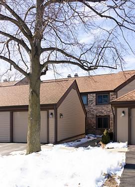 1156 Franklin, Buffalo Grove, IL 60089