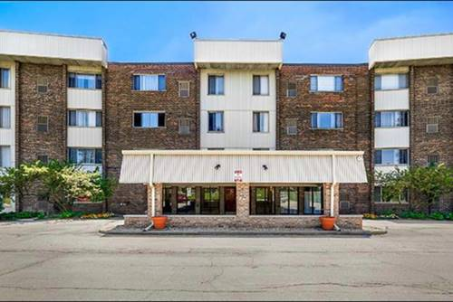 841 N York Unit 325, Elmhurst, IL 60126