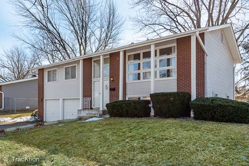 2707 Woodridge, Woodridge, IL 60517