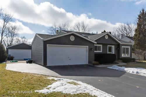 1308 Leawood, Naperville, IL 60564