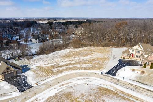 13156 Hidden Creek, Roscoe, IL 61073