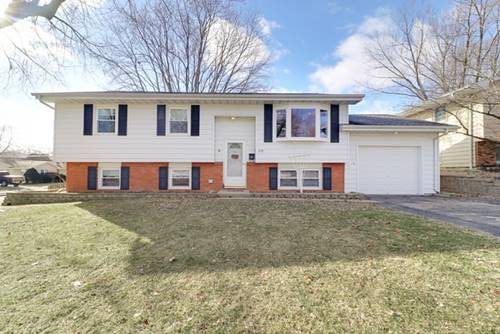 719 Kathleen, Normal, IL 61761