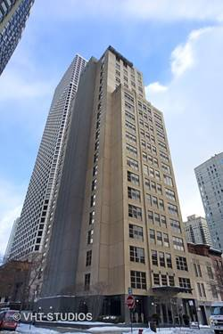 1035 N Dearborn Unit 20, Chicago, IL 60610 Gold Coast