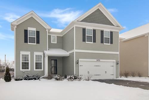 3472 Birch, Naperville, IL 60564