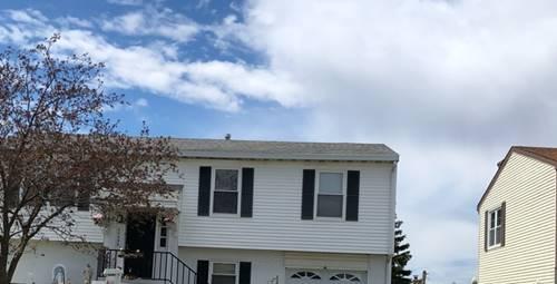 20558 S Graceland, Frankfort, IL 60423