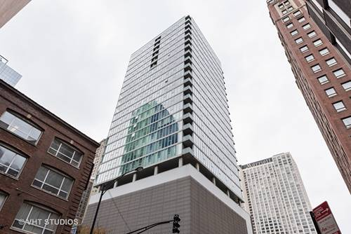 550 N St Clair Unit 2003, Chicago, IL 60611 Streeterville