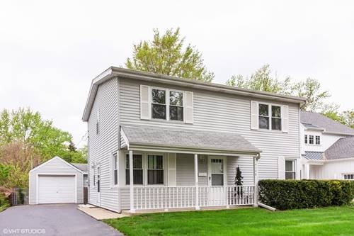4508 Stanley, Downers Grove, IL 60515