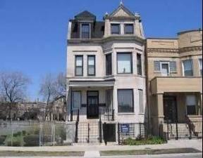 3406 W Jackson Unit 3, Chicago, IL 60624 East Garfield Park