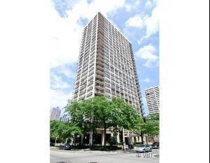 88 W Schiller Unit 2201, Chicago, IL 60610 Gold Coast