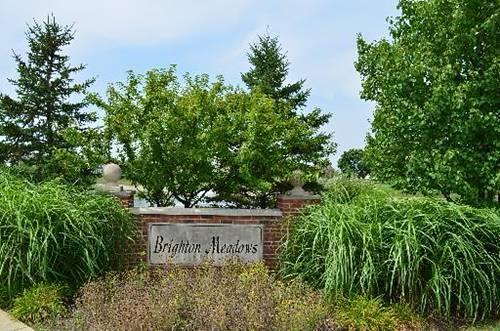 116 Meadows, Oswego, IL 60543