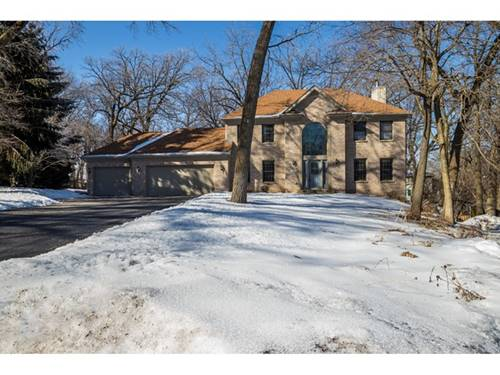 217 Fairwood, Rockton, IL 61072