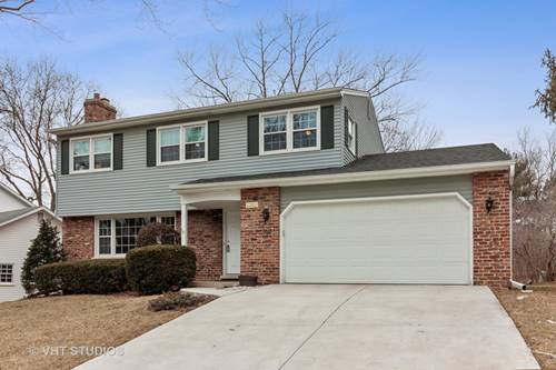 1212 Brookside, Downers Grove, IL 60515