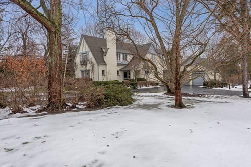 840 Hudson, Glenview, IL 60025