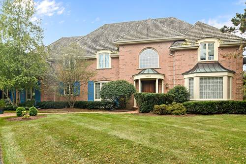 1463 N Trailside, Palatine, IL 60067