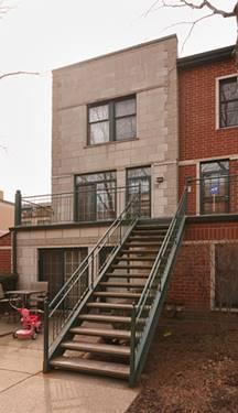 1812 S Dearborn Unit 12, Chicago, IL 60616