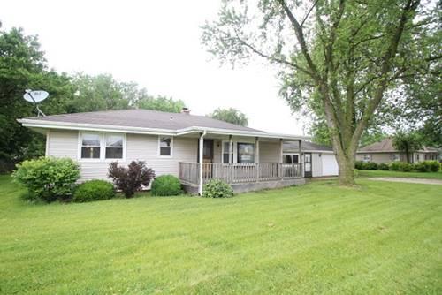 111 E Illinois, New Lenox, IL 60451