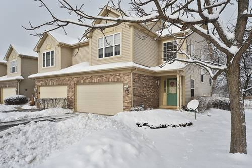 770 Countryfield, Elgin, IL 60120