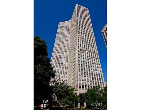 2626 N Lakeview Unit 4008, Chicago, IL 60614 Lincoln Park