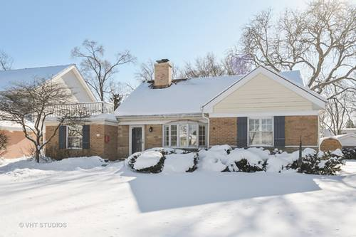 1733 Stevens, Glenview, IL 60025