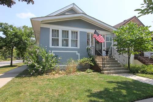 850 Mapleton, Oak Park, IL 60302