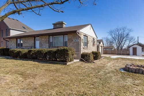 1801 N Gary, Wheaton, IL 60187