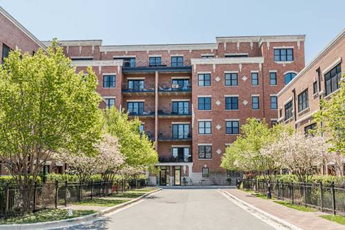 2811 N Bell Unit 205, Chicago, IL 60618 West Lakeview