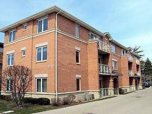 5965 N Northwest Unit 201, Chicago, IL 60631 Norwood Park