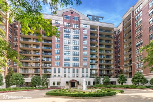 55 W Delaware Unit 705, Chicago, IL 60610 Near North