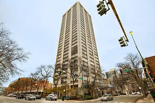 70 W Burton Unit 2707, Chicago, IL 60610 Gold Coast