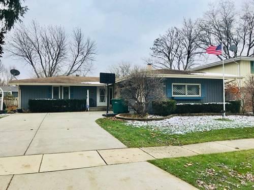 65 Wesley, Lake Villa, IL 60046
