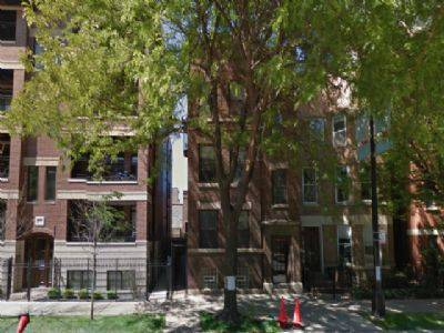 852 W Diversey Unit 1F, Chicago, IL 60657 Lakeview