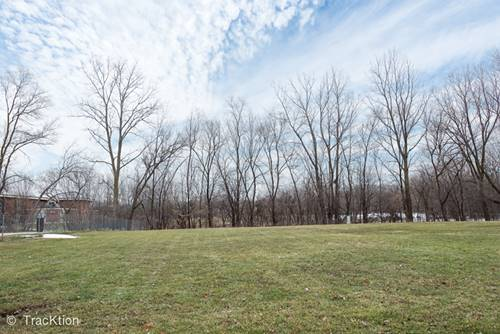 LOT 2 S Addison, Lombard, IL 60148