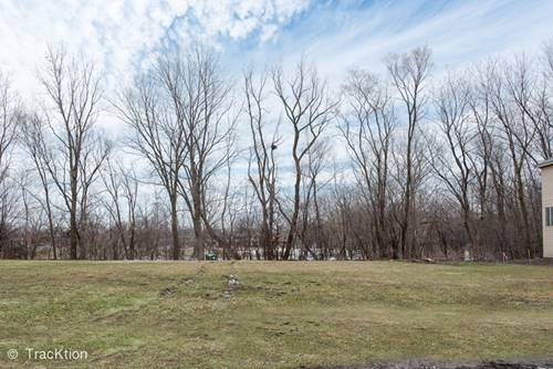 LOT 4 S Addison, Lombard, IL 60148