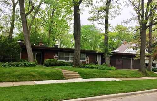 28 Oak, Lake Bluff, IL 60044