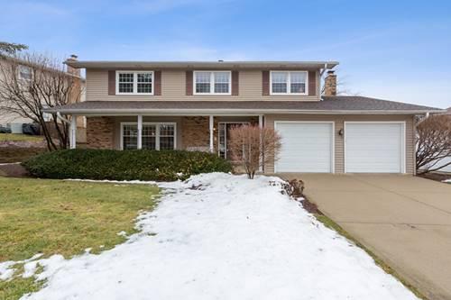 1710 Oxnard, Downers Grove, IL 60516