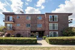 10230 Washington Unit 3D, Oak Lawn, IL 60453