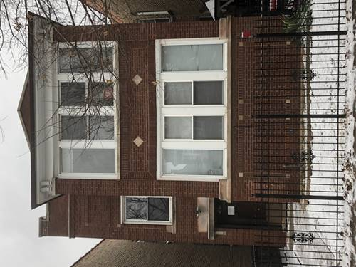 4716 N Whipple Unit 1, Chicago, IL 60625 Ravenswood