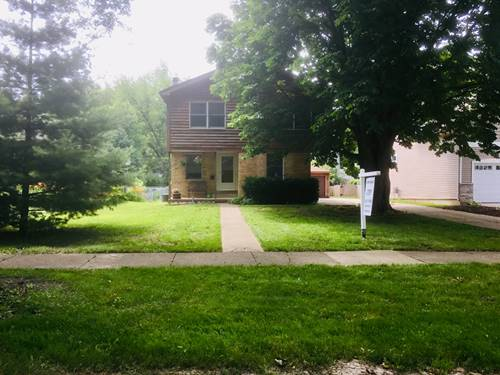 144 S Forest, Palatine, IL 60074