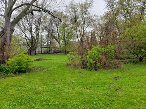2425 Chestnut, Joliet, IL 60435