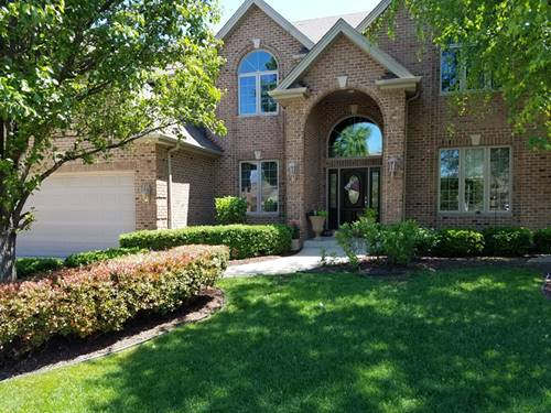 14113 S 86th, Orland Park, IL 60462