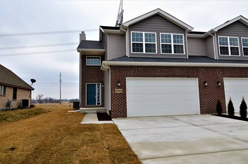 27235 W Deer Hollow, Channahon, IL 60410