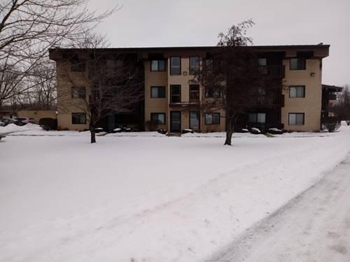 3103 Ingalls Unit 3A, Joliet, IL 60435