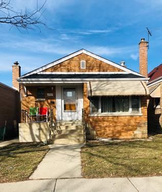 3850 W Marquette, Chicago, IL 60629