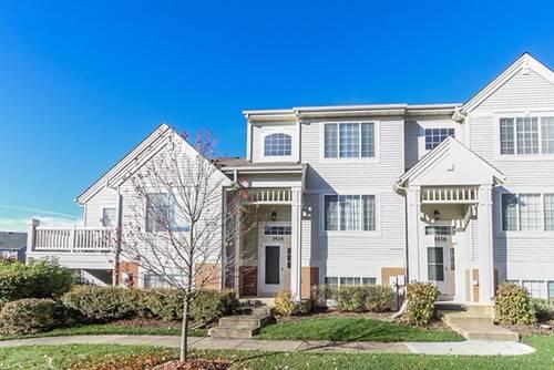1434 New Haven Unit 0, Cary, IL 60013