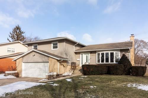 1210 N Hemlock, Mount Prospect, IL 60056