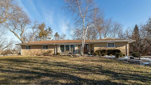 1136 Gail, Sleepy Hollow, IL 60118